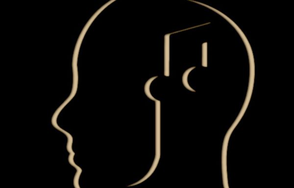 IDM Electronic Music & Yoga
